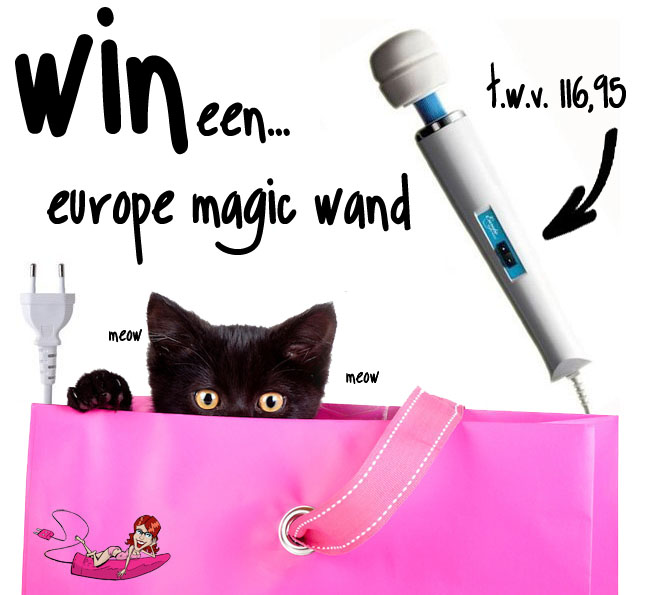 wineeneuropemagicwand