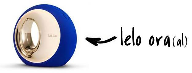 leloora