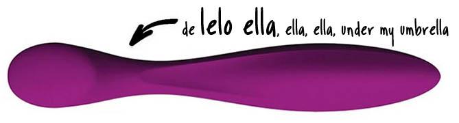 leloella