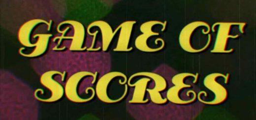 Dit is een afbeelding van game of score climaximaal.nl