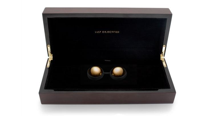 lelo-luna-beads-goud