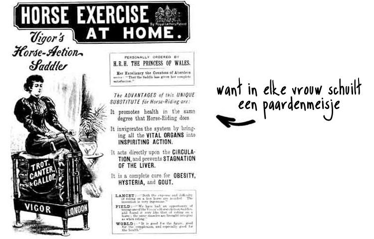 horseexercise