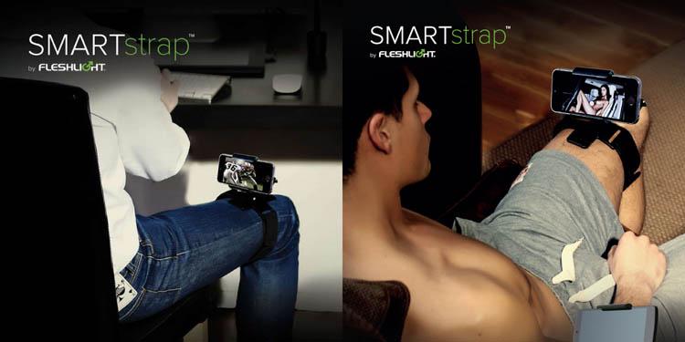 smartstrap
