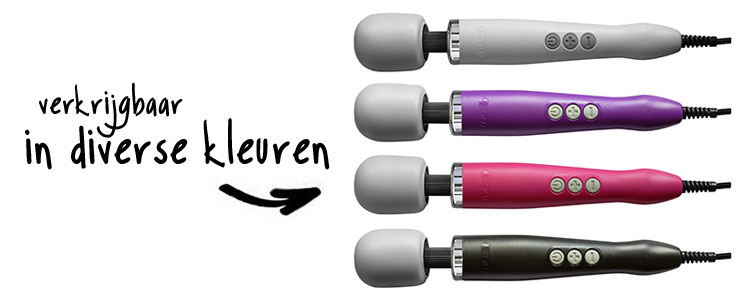 doxy-massager-verkrijgbaar-in-4-kleuren