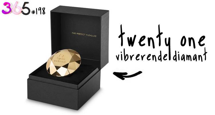 twenty-one bijoux indiscrets