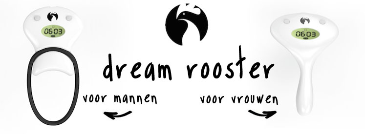 dream rooster