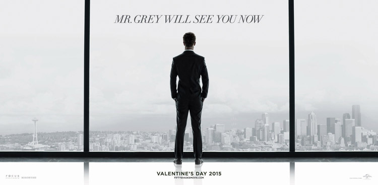 fifty_shades_of_grey_ver2_xxlg