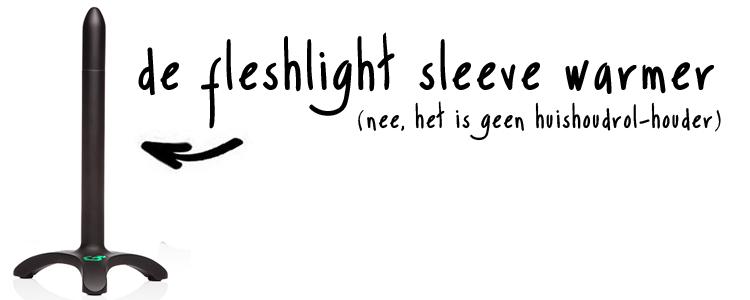 fleshlight sleeve warmer 2