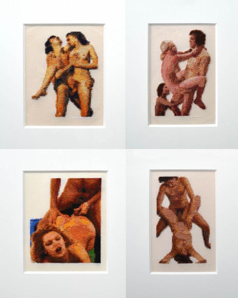 porno borduren