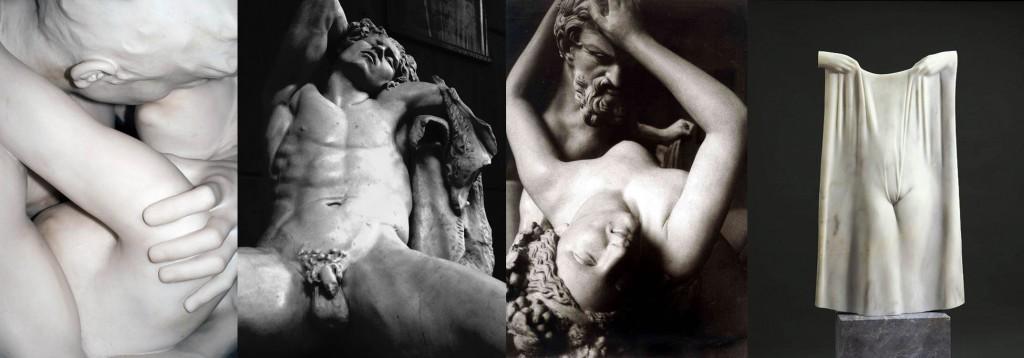 marble porno