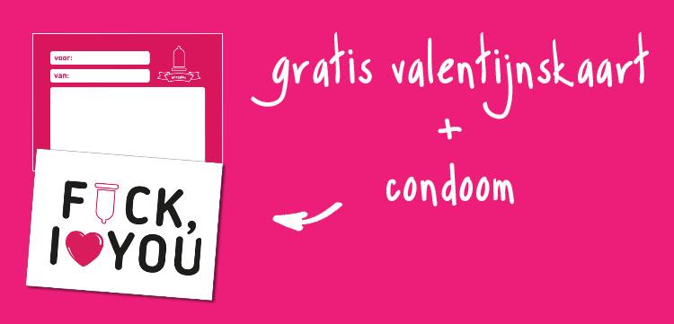 shaggies gratis valentijnkaart