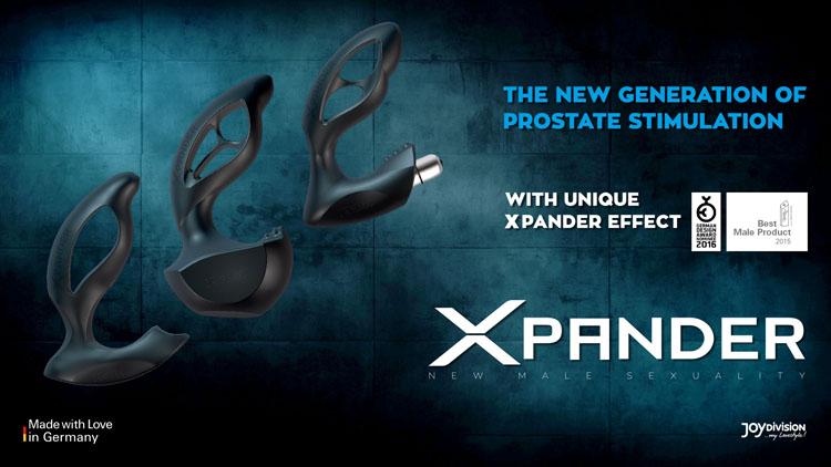 XPANDER-by-joydivision