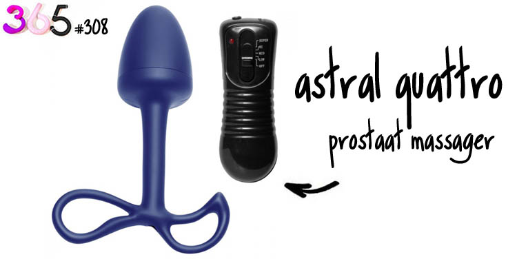 astral-quattro-prostaat-massager