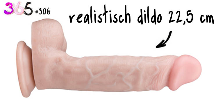 realistische-dildo-22-centimeter