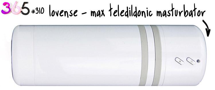 lovense-max-teledildonics-masturbator