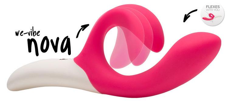 we-vibe-nova-vibrator