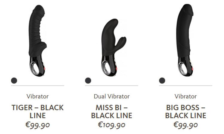 zwarte-seksspeeltjes