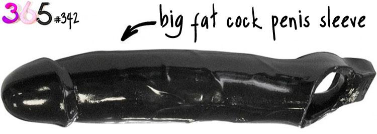 penis sleeve 1