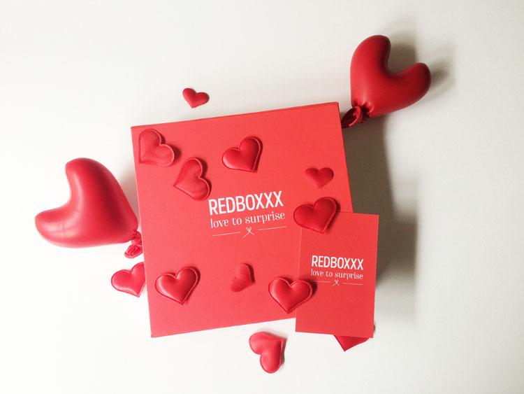 redboxxx seksspeeltjes