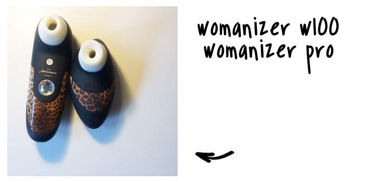 womanizer 2go 1 vibrator