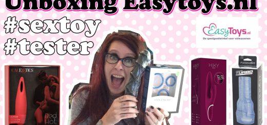 Dit is een afbeelding van unboxing easytoys 1