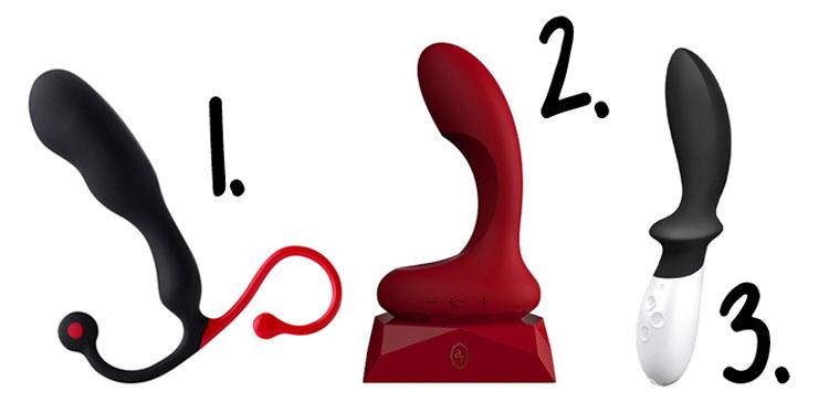 Dit is een afbeelding van top 3 anaalspeeltjes