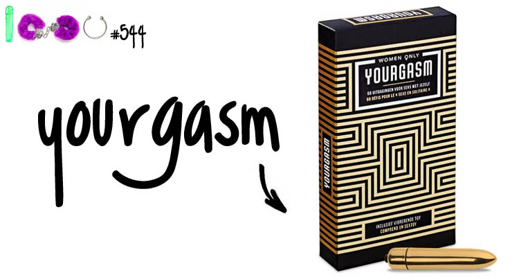 Dit is een afbeelding van yourgasm sex game review