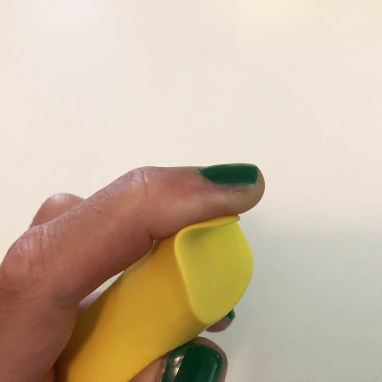 Dit is een afbeelding van dame product kip vibrator