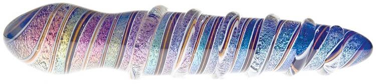 Dit is een afbeelding van dichro spiral