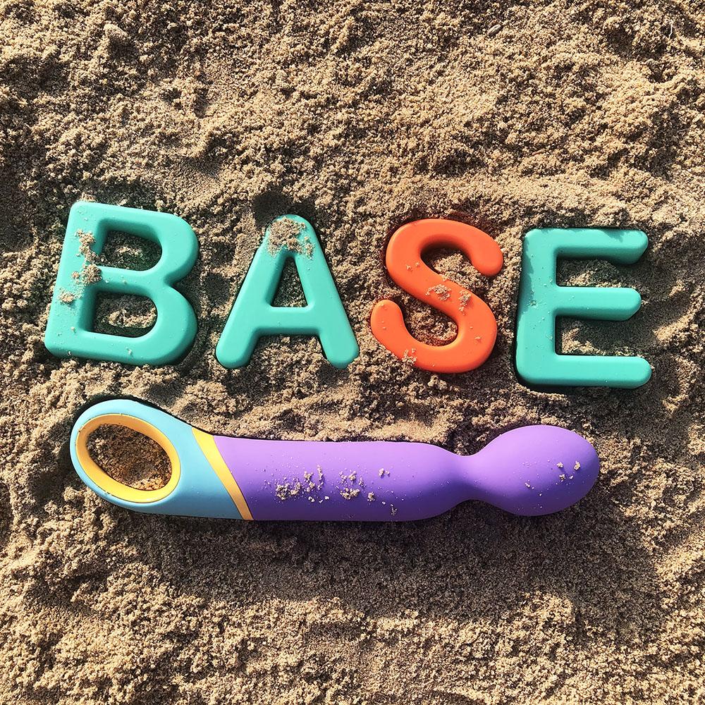 Dit is een afbeelding van base pmv20 collection easytoys